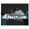 Highmatland