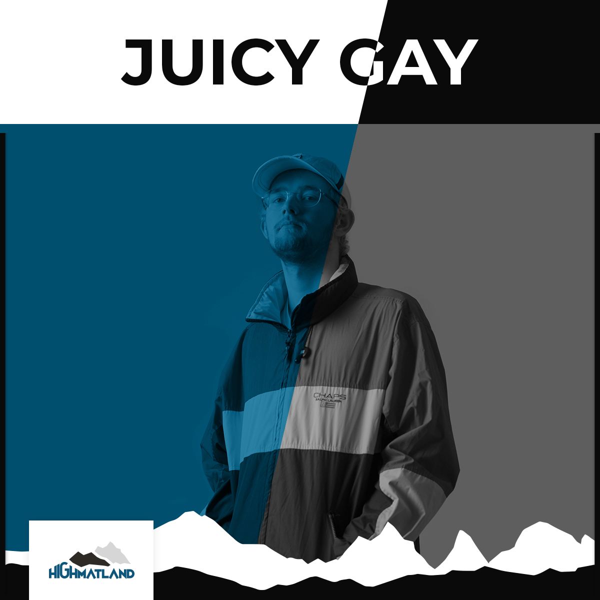 Highmatland Festival Juicy