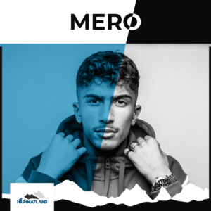Highmatland 2019 Mero