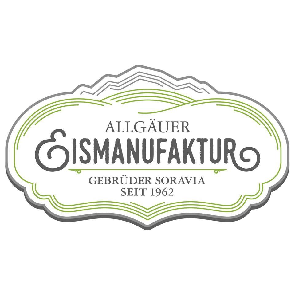 Allgäuer Eismanufaktur Soravia