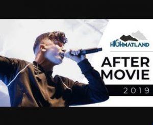 Aftermovie Highmatland 2019